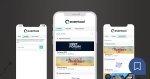 Les applications multi événements, comment ça marche?