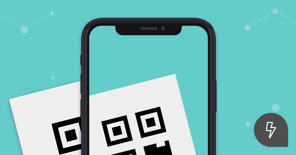 Realiza o check in do seu evento com o nosso app!