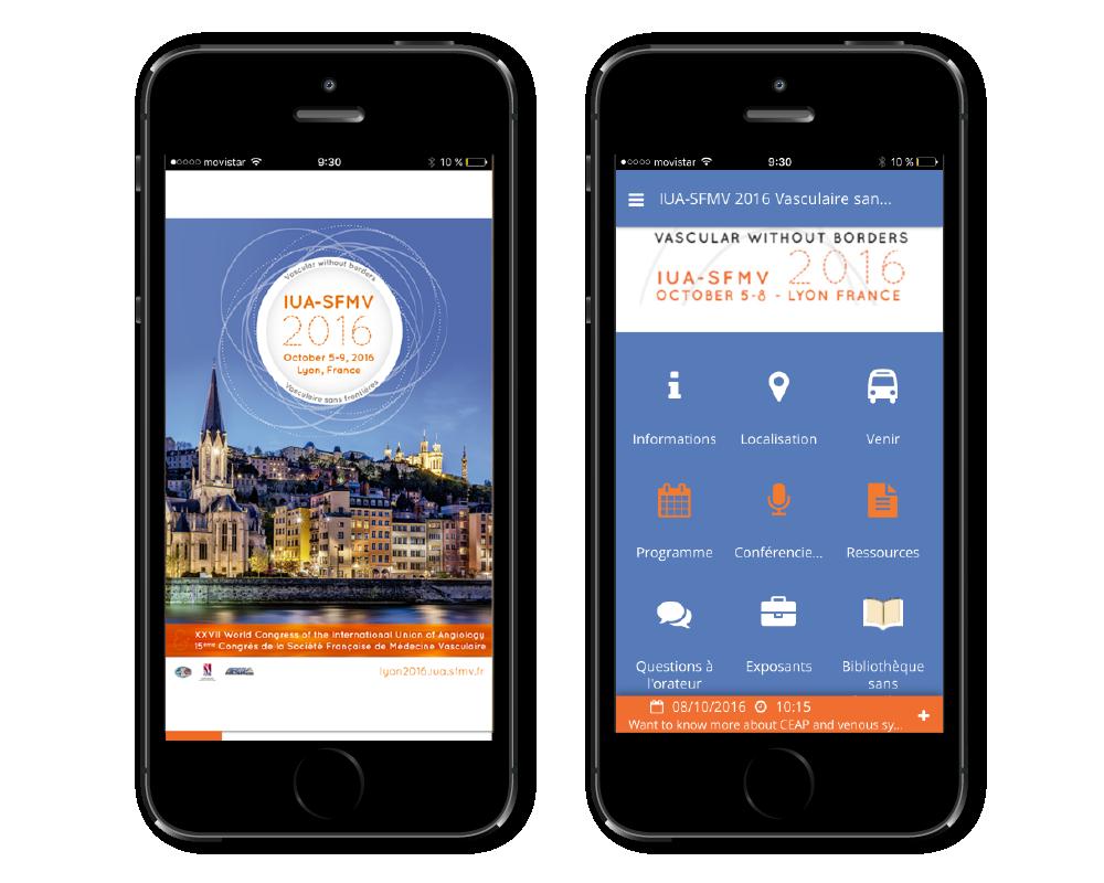 app-sfmv2016-01