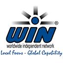 WIN Worldwide Independent