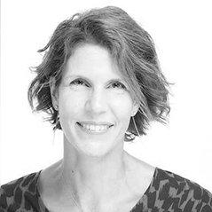 Carola Ruegge