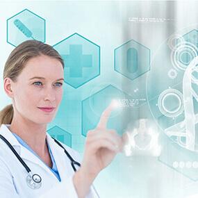 Apps para congresos médicos
