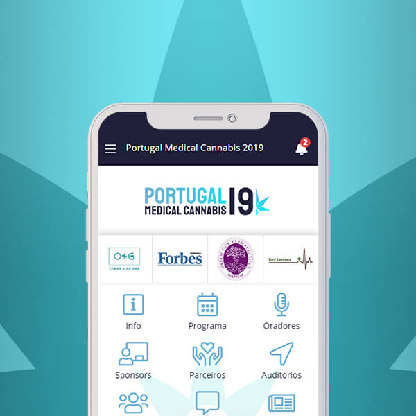 Portugal Medical Cannabis