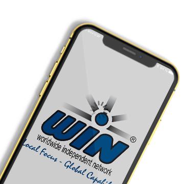 WIN GSM 2018