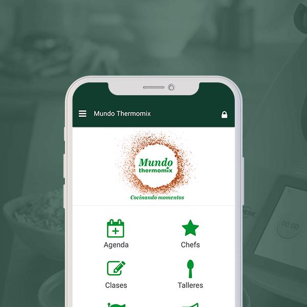 Anmeldung und Check-in zu der Veranstaltung in der Eventool-App