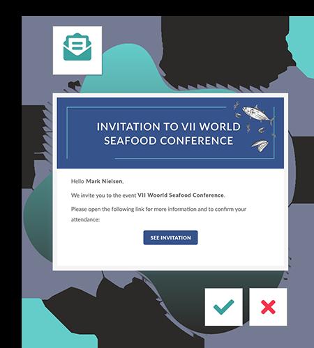 [evento_movil_web_2-alt_imagen_invitaciones]