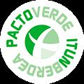 Pacto Verde community Vitoria-Gasteiz