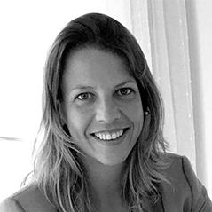 Lucia Prade