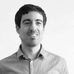 Mikel Serrano