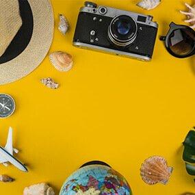 Apps para viajes de incentivos